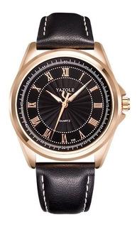 Reloj Hombre Dinasty, Ejecutivo, Gran Calidad
