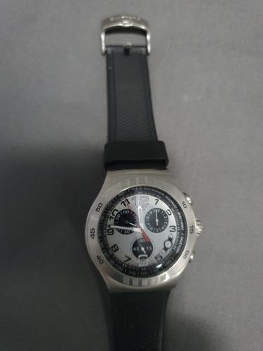 Relógio Swatch