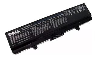 Bateria Dell 0hp297 0m911g 0p505m 0pd685 Original 1525