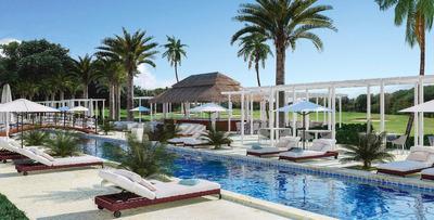 Inversión Libre De Impuestos, Punta Cana