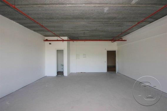 Salas/conjuntos - Saco Grande - Ref: 928 - L-sa0021