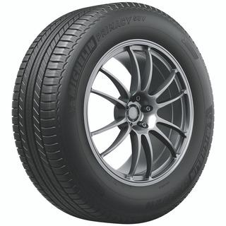 Neumático 255/40-21 Michelin Pilot Sport 4 Suv 102y