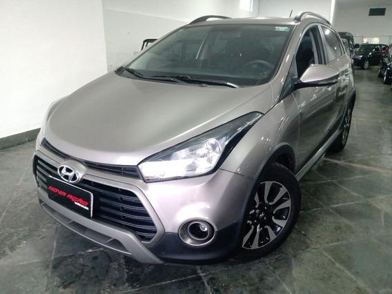 Hyundai Hb20 Style Aut 2019 Baixo Km