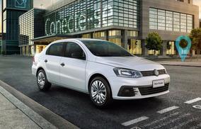 Vw Gol Sedan Versión Power - Nuevo Modelo !