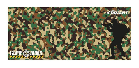 Mouse Pad Gamer Grande 70 X 30 Cm Para Pc Cs:go Lol Barato