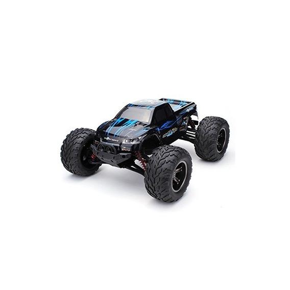 Toy, Play, Game, Wholesale 9115 1/12 2.4ghz 2wd Cepillado Co