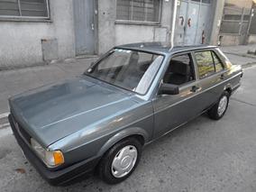 Volkswagen Senda 1.6 Nafta Muy Bueno *permuto*