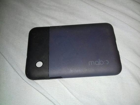 Capa Para Tablet Mob
