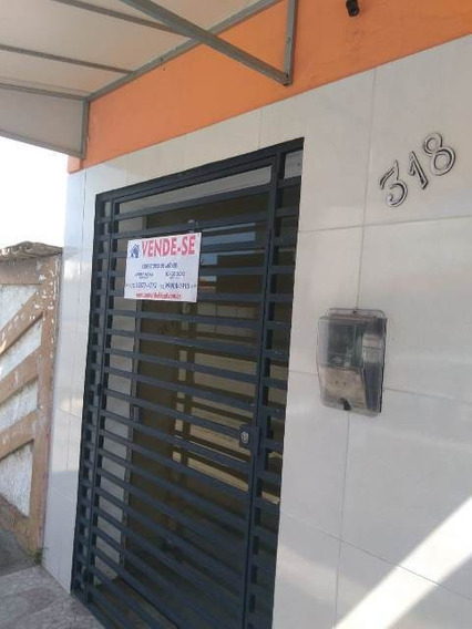 Casa - Comercial, Para Aluguel Em Ilhéus/ba - 835.1