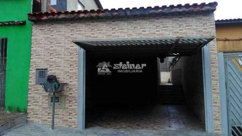 Imagem 1 de 28 de Venda Casa 2 Dormitórios Parque Residencial Marengo Itaquaquecetuba R$ 275.000,00 - 35266v