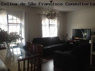 Casa - Ca03036 - 2494801