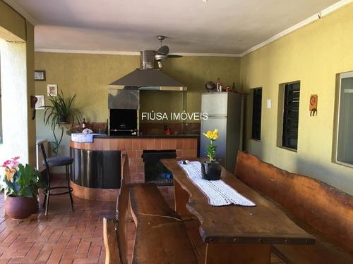 Casa - Ca00687 - 69351750