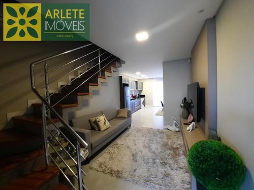Imagem 1 de 12 de Casa No Bairro Mariscal Em Bombinhas Sc - 2282
