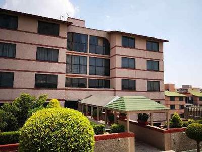 Pent House Con Vista Espectacular De 118 M2 A La Renta En La Cúspide