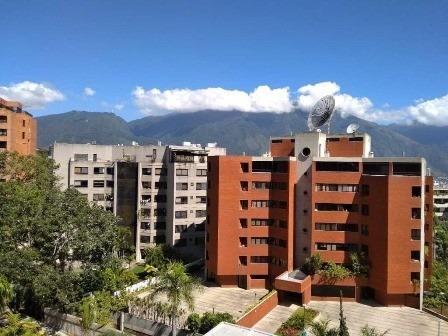 Apartamentos En Venta Valle Arriba