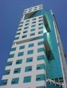Ref: 3065 Conjunto Comercial - 255 M² - 5 Vagas - Monte Car - 3065