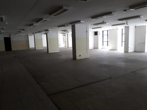 Sala Para Alugar, 820 M² Por R$ 12.300,00/mês - Comércio - Salvador/ba - Sa0086