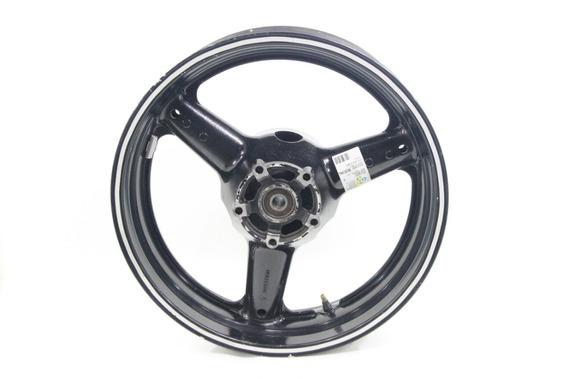 Roda Traseira Suzuki Gsx 750 F 2005 (511)