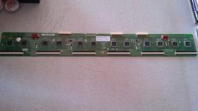 Placa Buffer Samsung Y Sus - Pl51e8000 - Lj41 10246a
