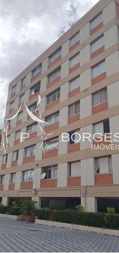 Imagem 1 de 30 de Apartamento À Venda Em Chácara Da Barra - Ap001252