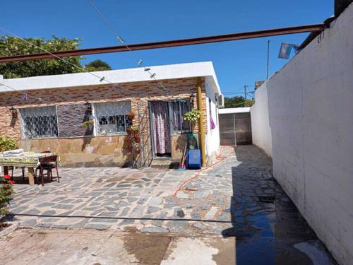 Casa En Cerro De Montevideo