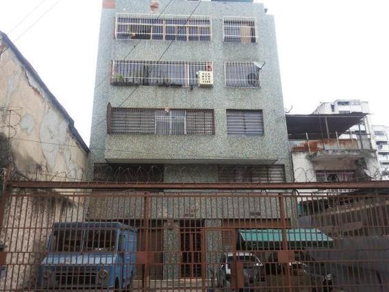 Apartamento En Venta Quinta Crespo Fs1 Mls19-5115