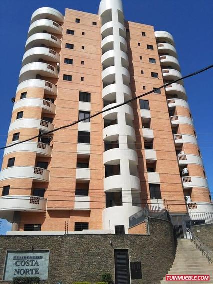 Apartamentos En Venta Vva-35