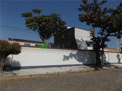 Prédio Comercial À Venda, Arpoador, Peruíbe. - Codigo: Pr0001 - Pr0001
