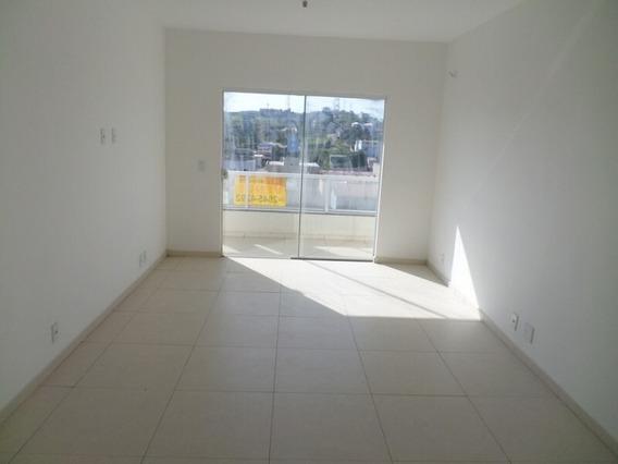Apartamento Em Vinhateiro, São Pedro Da Aldeia/rj De 75m² 2 Quartos À Venda Por R$ 230.000,00 - Ap94575