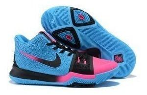 Nike Kyrie Irving 4 Originales Somos Tienda