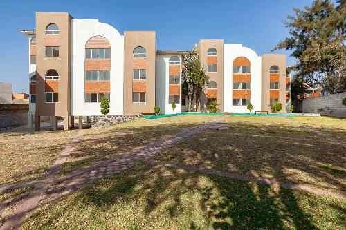 Departamentos Nuevos En Venta En Jiutepec, Morelos