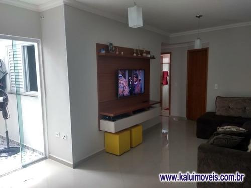 Vila Francisco Matarazzo - Apartamento Sem Condomínio 03 Dormitórios - 72425
