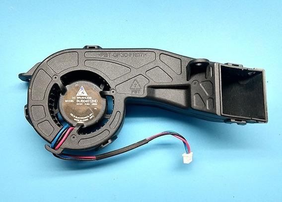 Cooler Ventoinha Lampada - Projetor Lg Bs254