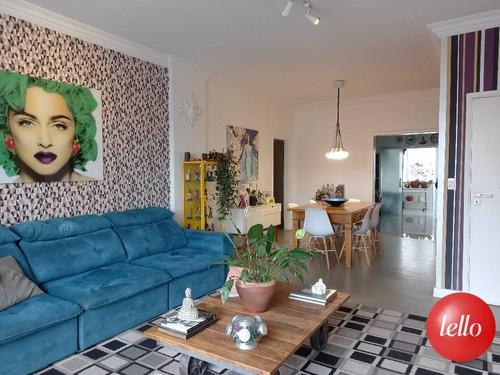 Imagem 1 de 30 de Apartamento - Ref: 9978