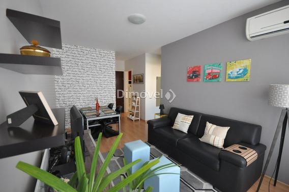 Apartamento - Floresta - Ref: 19558 - V-19558