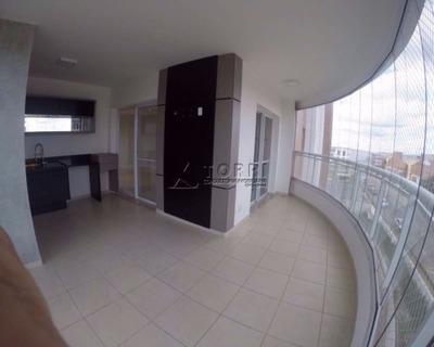 Apartamento - 2059 - 33115996