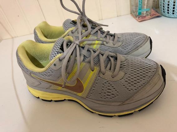 Tênis Nike Caminhada 35