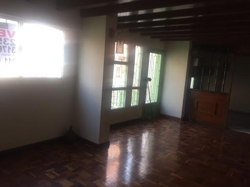 Casas En Venta Quinta Paredes 532-3138
