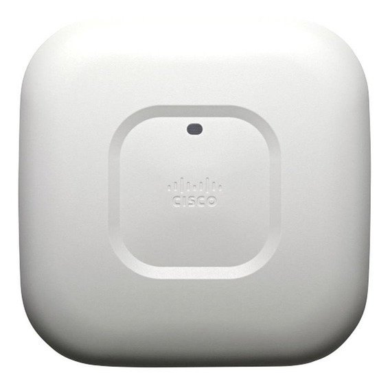 Access Point Cisco - Aircap1832l-zk9br Serie 1832 Wave 2