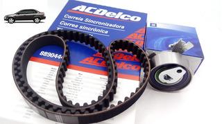 Correia E Tensor Corsa Classic 1.0 8v 2001 Em Diante