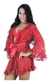 2b9618a0cc06be Fita Cetim Vermelha Bolinhas - Moda Íntima e Lingerie com o Melhores ...