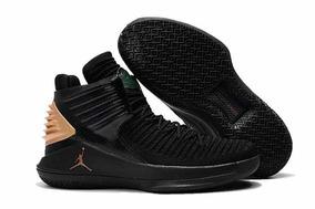 f0d6e9ba9da Zapatos Jordan - Zapatos Nike de Hombre en Mercado Libre Venezuela