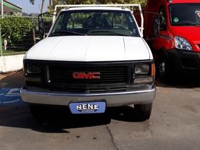 Gmc 6100
