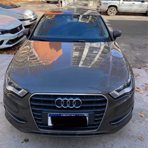 Audi A3 1.2 Sb 1.2 Tsfi