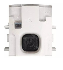 Botão Power Tv Lg 60lf6500