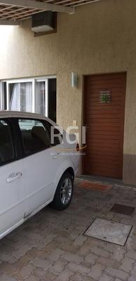 Casa Em Rondônia Com 2 Dormitórios - Mf22237