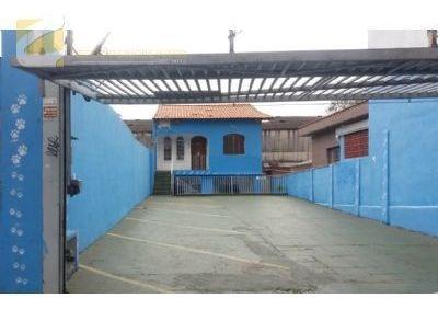 Casa - Ref: 34692