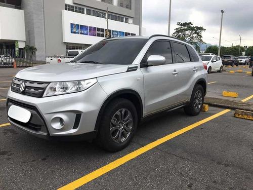 Suzuki Vitara 2019 1.6 Gl