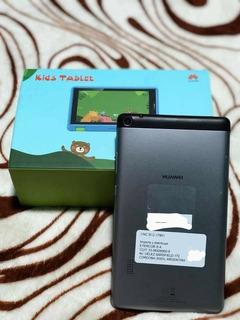 Tablet Huawei T3 Kids 7 Gris 8gb