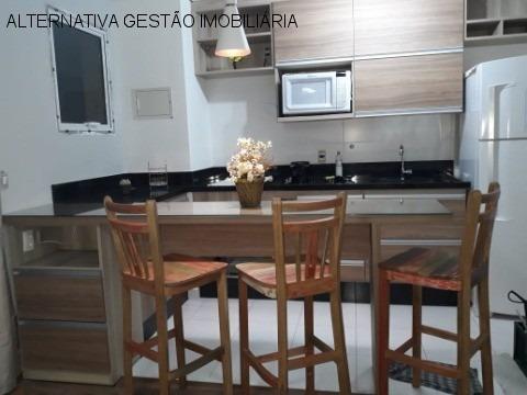 Imagem 1 de 27 de Apartamento Residencial Em São Paulo - Sp, Campo Belo - Apl2699